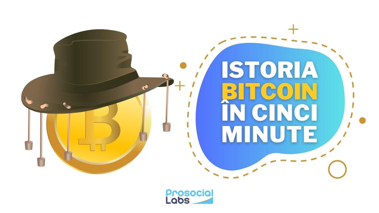 btc adresa checker românia bitcoin trade