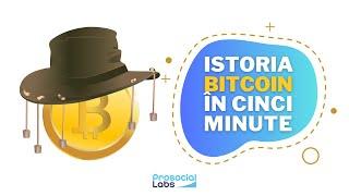 btc minute gratuite
