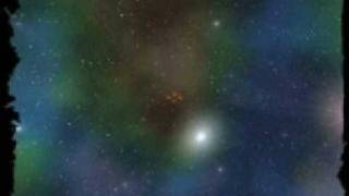 Atlantis II (Beyond Atlantis) - Stars