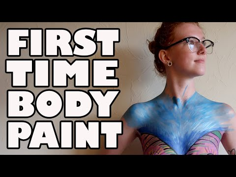 Sharing my First Full Frontal Nudes! Honest Q&A from YouTube · Duration:  10 minutes 9 seconds