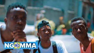 Nacha - Hadithi (official Video)