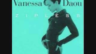 Vanessa Daou - The Long Tunnel Of Wanting You