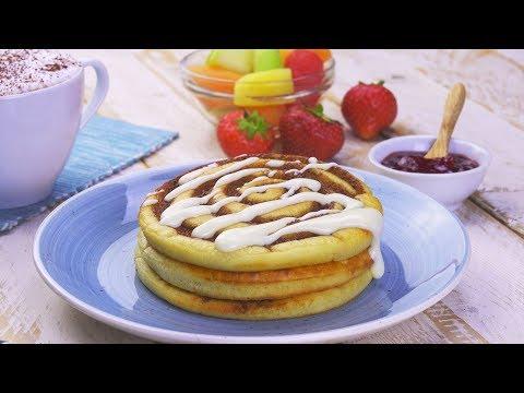 pour-un-petit-déjeuner-au-top-:-pancakes-en-escargot-de-cannelle