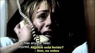 O Massacre de Columbine   Documentário Completo