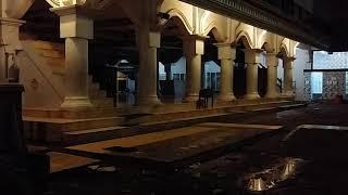 Pondok Pesantren Terbesar Dan Termegah Sebanyuwangi 30 November 2017