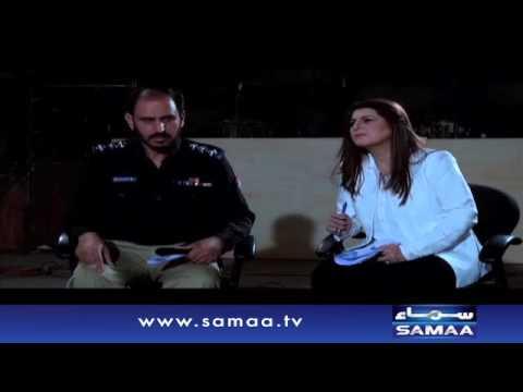 Director bana qatil - Court No.5 – 08 Feb 2016