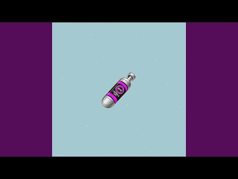 Rebeu fragile (feat. Just Riadh)