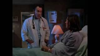 [Scrubs] My Last Chance Ending