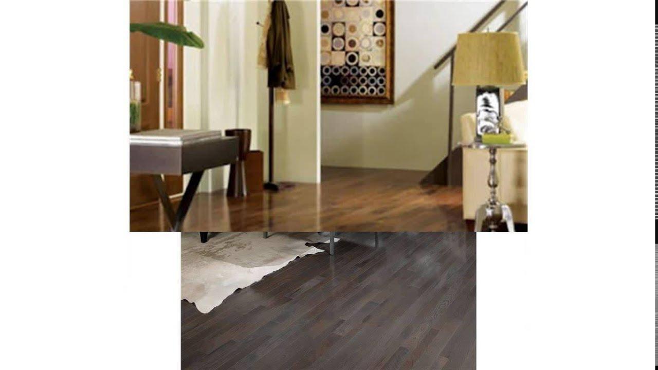 sale moncton royal property nb house brunswick somerset for en flooring lepage new floor