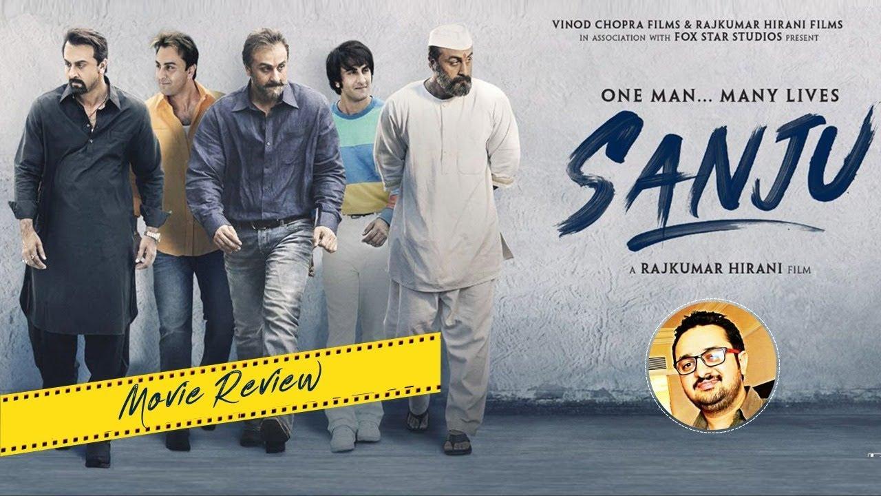 sanju hindi movie 2018 full download