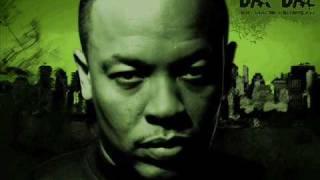 Dr.Dre - Xxplosive