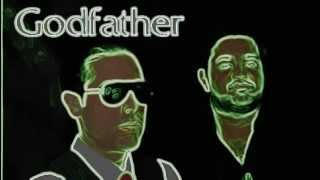 GODFATHERS -The Biggest Trouble