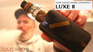 Luxury Vaping - Lขxe 2 Kit