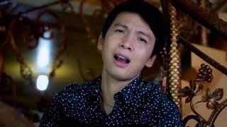 Harry Parintang - BALAM PAMUTUIH TALI (Official Music Video)