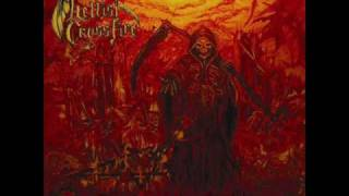Hellish Crossfire - 03 Of Slaying Grounds