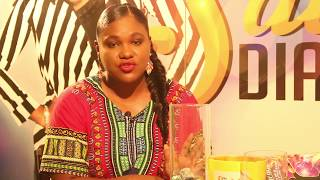 Video-Search for obeah