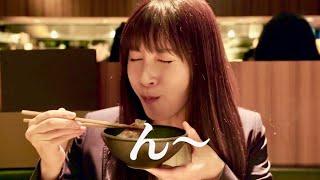 "EXILE NAOTO、土屋太鳳ら""GO TOミートチャレンジ""スタート!映画『フード・ラック!食運』6秒動画"