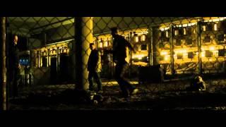 Живая сталь   (Русский трейлер '2013')  HD