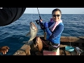 Make it 1 milion views funny anglers got sexy sweet lips fish