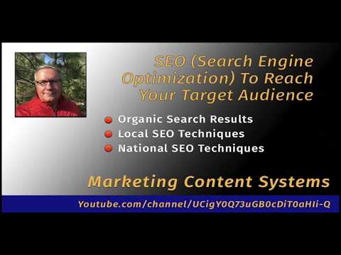 Online Marketing Strategy: Local Business Search Results Map In Google, Display Your Business