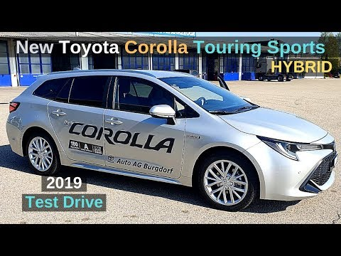 2019-toyota-corolla-touring-sports-hybrid-drive-test-review