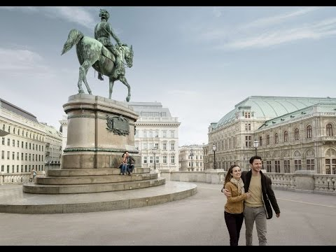 Magnificent Cities of Central Europe - Visit Europe