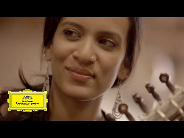 Anoushka Shankar – Lasya