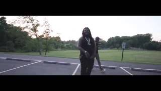 Fat Trel (Ft. Dew Baby) - ELEVATE | Dir. @ShotbyLucas