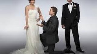 Popular Videos - Kellie Martin & I Married Who?