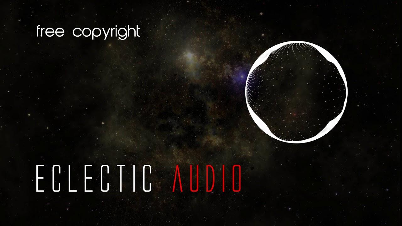 Lundh & Alexis Donn - Find Me | Copyright free | Música Livre de direitos autorais