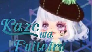 【MV Full】Kaze wa Fuiteiru AKB48 / Cover by SRL28
