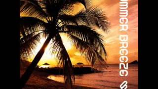 Sunsphere - Feel the sunshine (Original Mix)