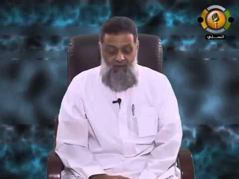 Monotheismus Islam