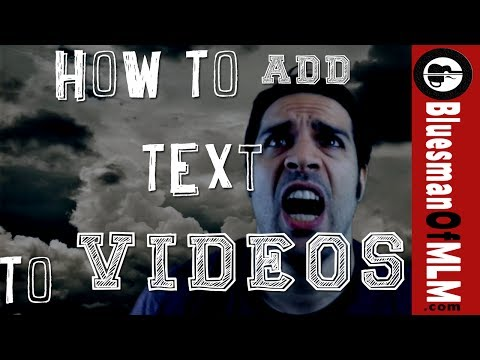 creating subtitles and closed captions on your youtube