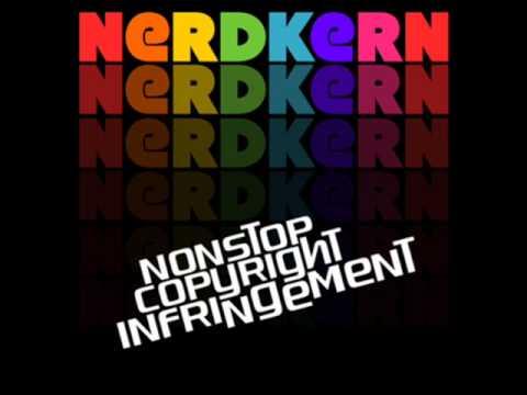 Nonstop Copyright Infringement