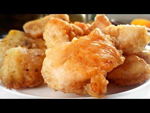 Филе куриное - рецепты -