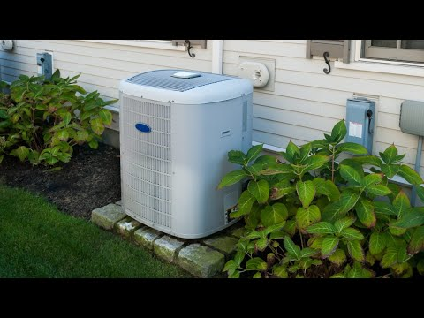 how-to-evaluate-contractors'-hvac-replacement-quotes