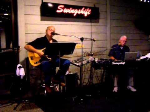 SwingShift, Oakhurst, CA