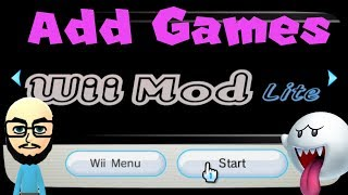 How to get homebrew for wii videos / Page 4 / InfiniTube