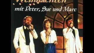 Peter, Sue und Marc - Ave Maria