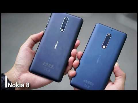 Best 5.5 Inch Mobile Phones