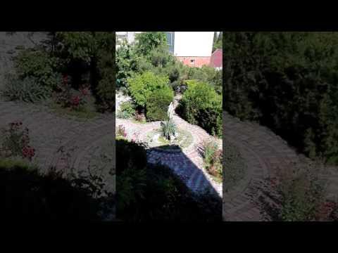 Форт Нокс недвижимость в Болгарии от застройщика