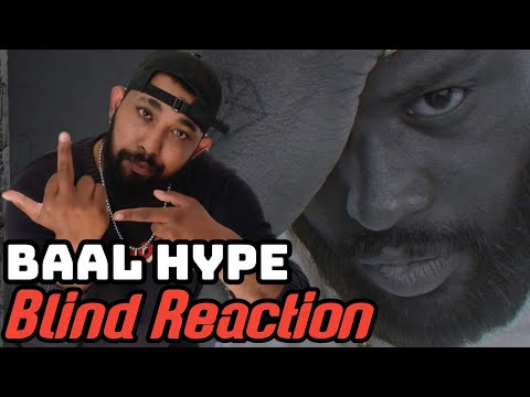 Download Bangla Hype ( Haters Reaction ) it is what it is 🙏