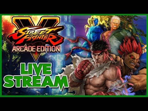 The Fighters Online Stream