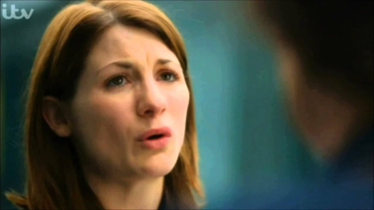 Download Broadchurch: Series 2 Episode 8 - Previously Trailer