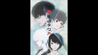 Zankyou no Terror- Episode 1 anime review