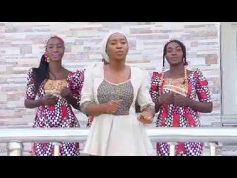 Download ILE   CHIBE BY Hajiya Rabi Alijenu, Igala Tribal Music Video