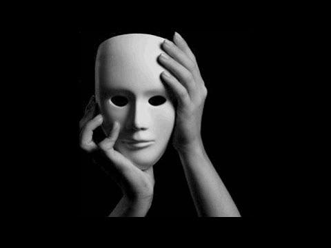 Духи закулисья в церкви. Вадим Балев. Киев 12.10.2019