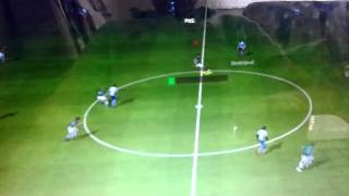 Fifa15-b�l�m1-ba?l?yoruz