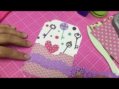 Flipbook tag